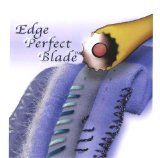 Edge Perfect Blade – Specialty Rotary Cutter Blade 45mm